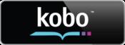 kobo-web-button